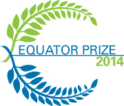 Logo prix equateur-1