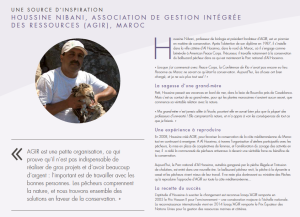 Source d'inspiration 2014