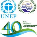 UNEP40