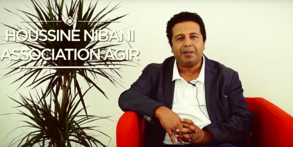 Nibani Action