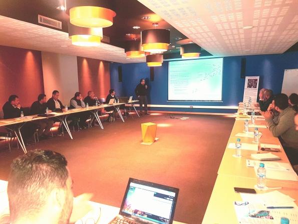 Zouhair Presentation.jpg